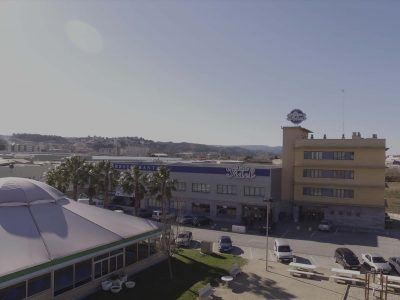 donfidel-hotel-principal
