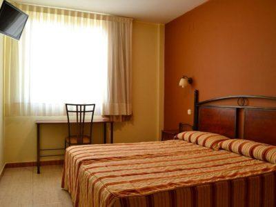 hospedium-hotel-donfidel-habitación-doble-nueva
