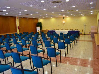 hospedium-hotel-don-fidel-sala-encina-4