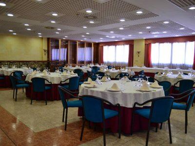 hospedium-hotel-don-fidel-sala-nogal-1