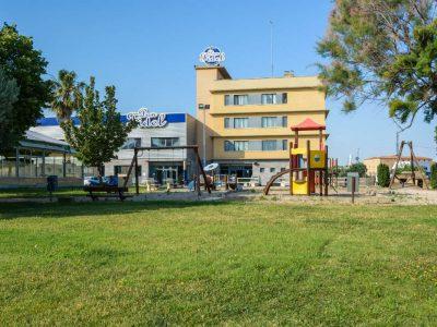 hospedium-don-fidel-fachada-nueva-parque