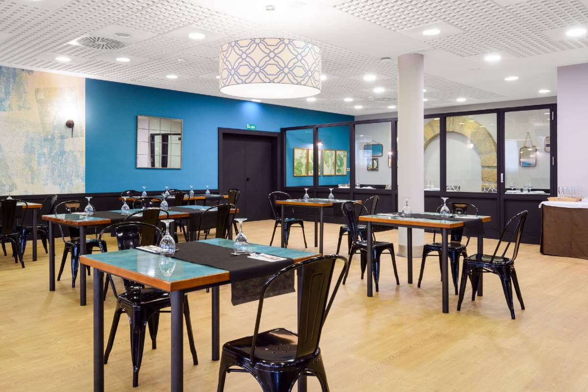 hospedium-don-fidel-restaurante-mama-carmina-3