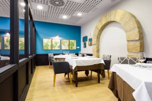 hospedium-don-fidel-restaurante-mama-carmina-4